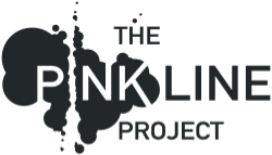 The Pink Line Project