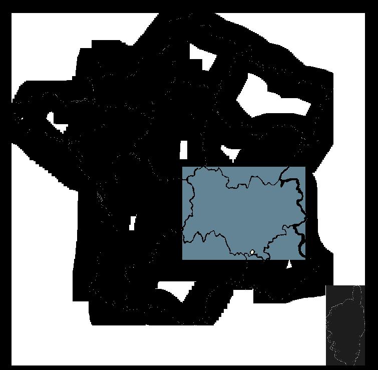 Auvergne-Rhone-Alpes.png