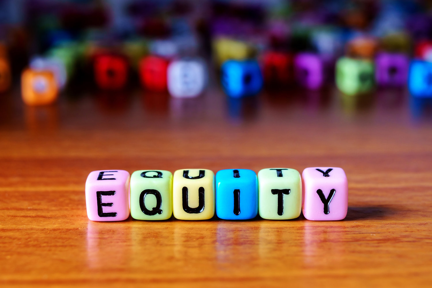The Importance Of Equal Opportunity At Your Workplace Together We