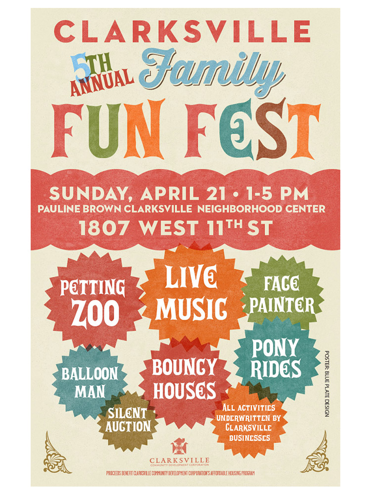 2013 FUN FESTIVAL Poster.jpg