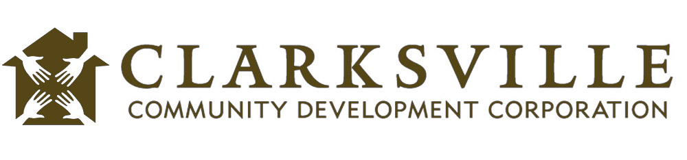 The Clarksville Community Development Corporation