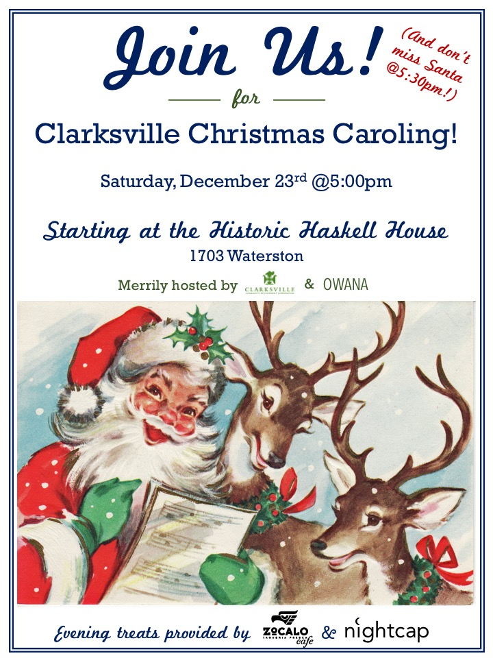 Christmas Caroling Flier 2017.jpg