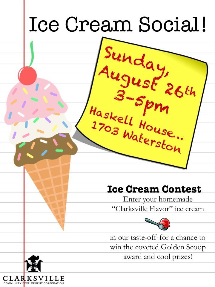 Ice Cream Social flier August 2018 - Final.jpg