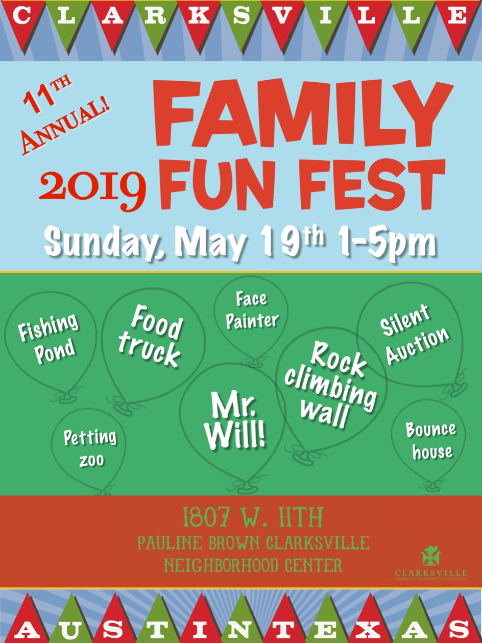 Fun Fest Poster 2019.jpg