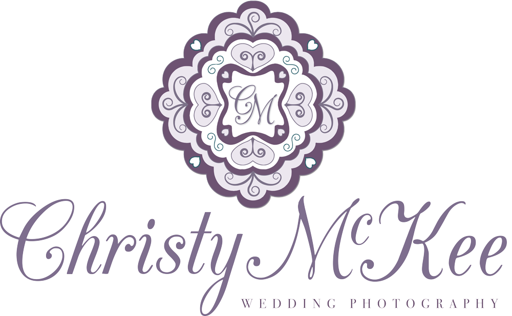 Christy McKee Photography