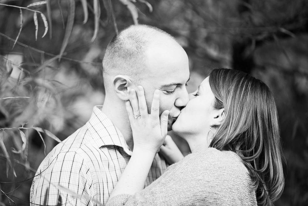 engagement (42).jpg