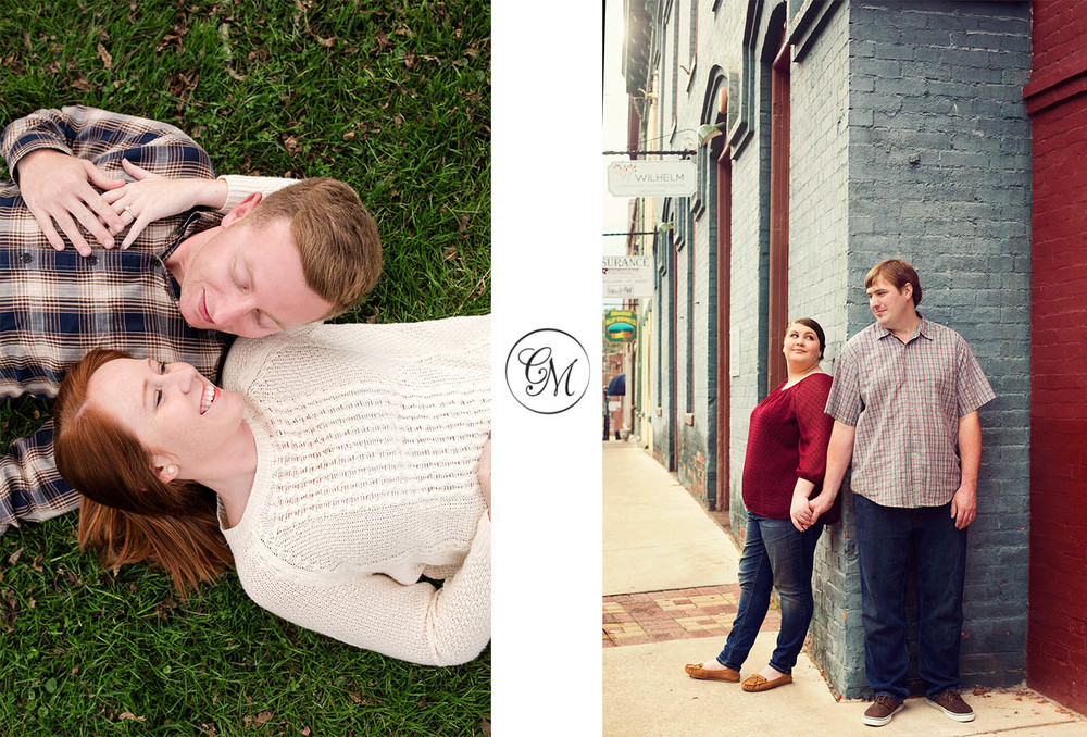 engagement portraits  GRID.jpg