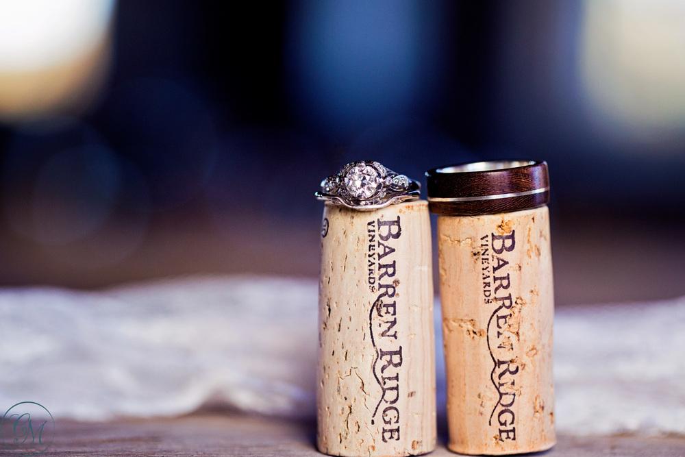 wedding details-1.jpg