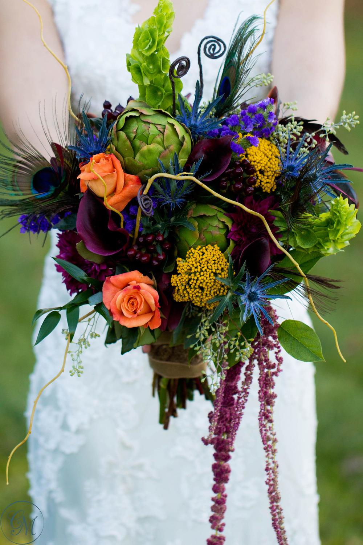 wedding details-2.jpg