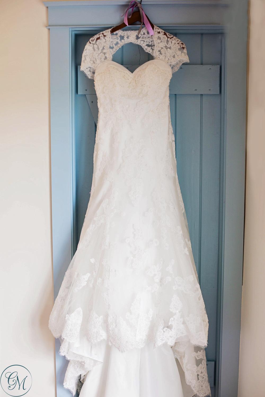 wedding details-11.jpg