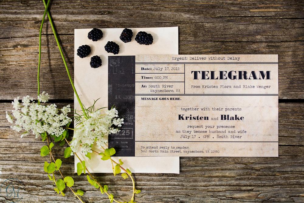 wedding details-15.jpg