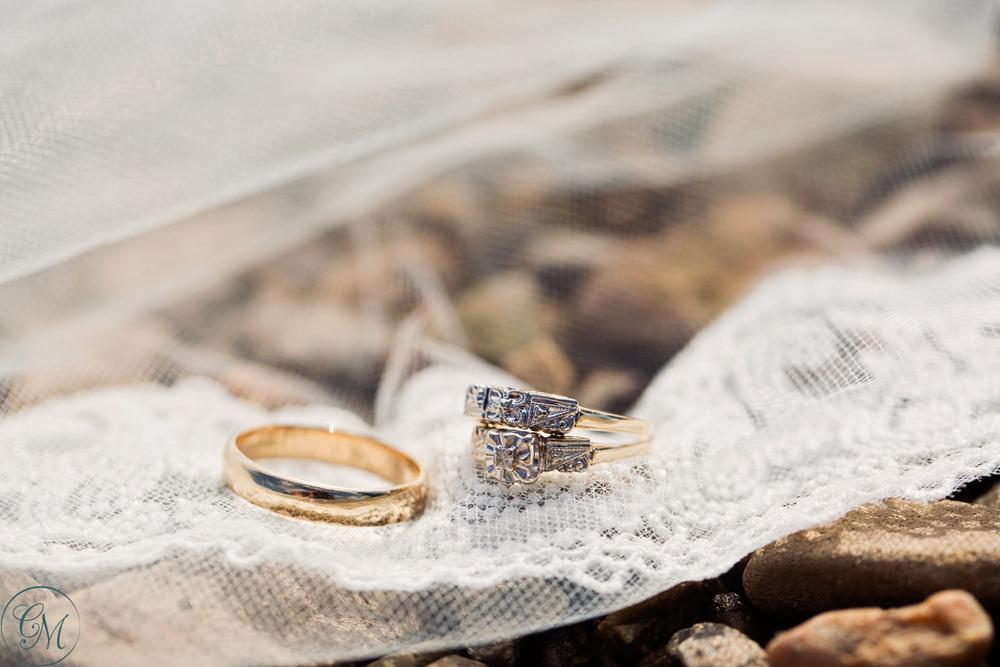 wedding details-20.jpg