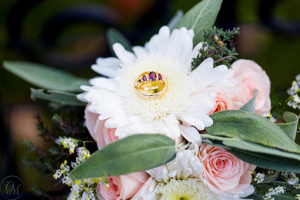 wedding details-24.jpg