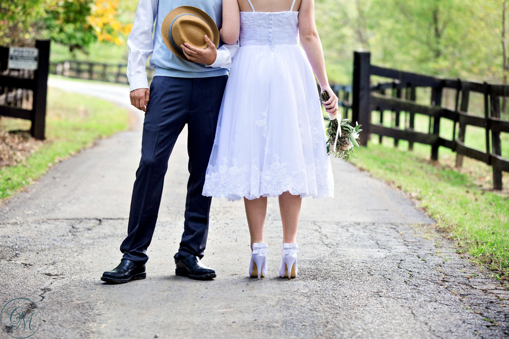wedding details-25.jpg