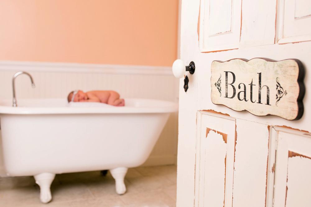 Baby S (18).jpg