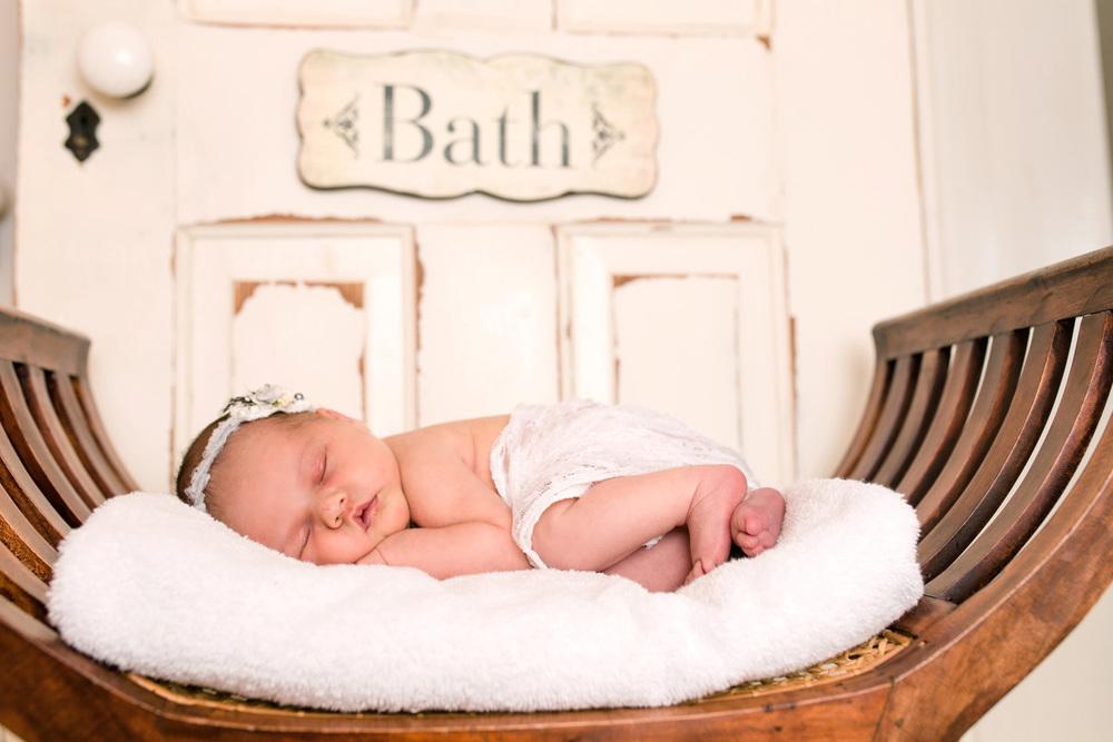 Baby S (28).jpg