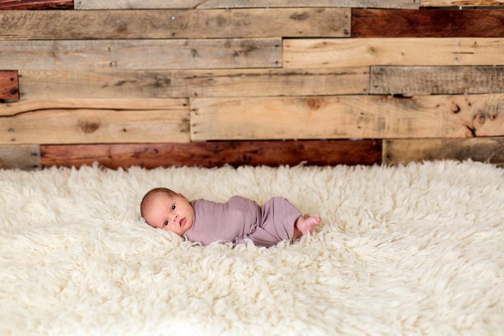 Baby S (43).jpg