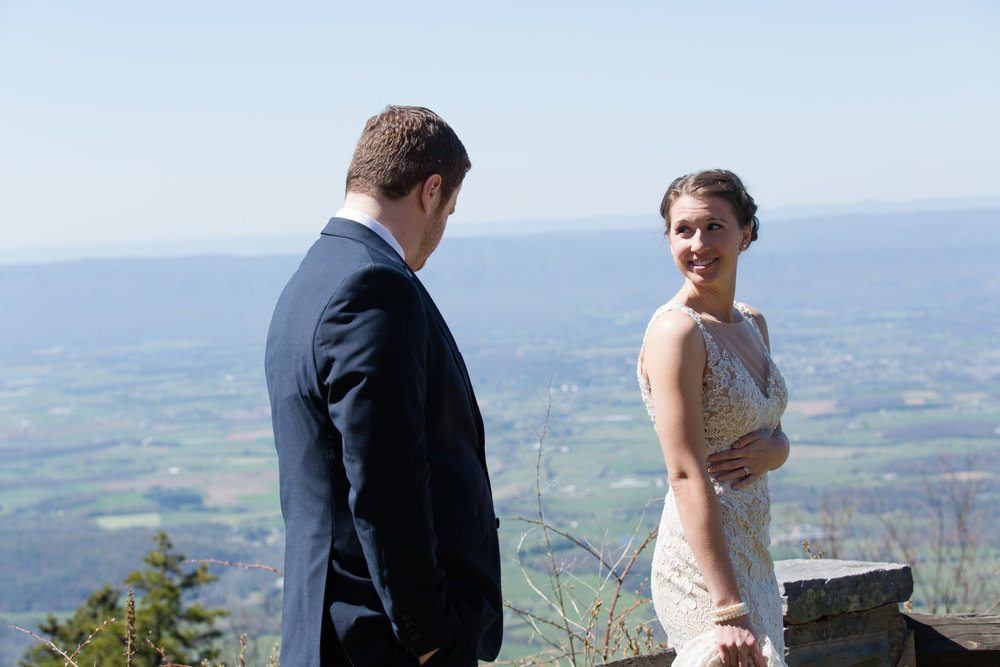 shenandoah national park wedding (43).jpg