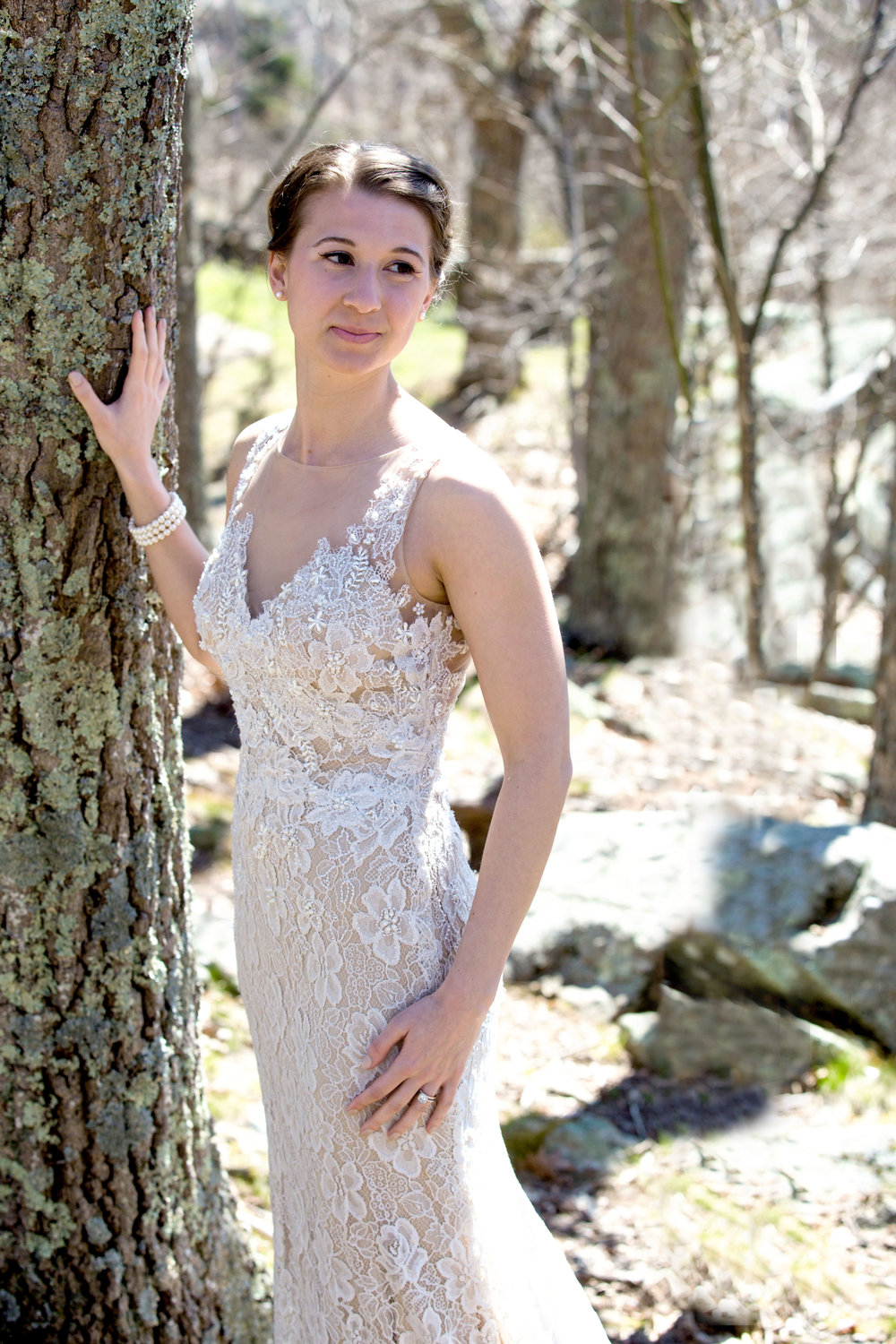 shenandoah national park wedding (27).jpg
