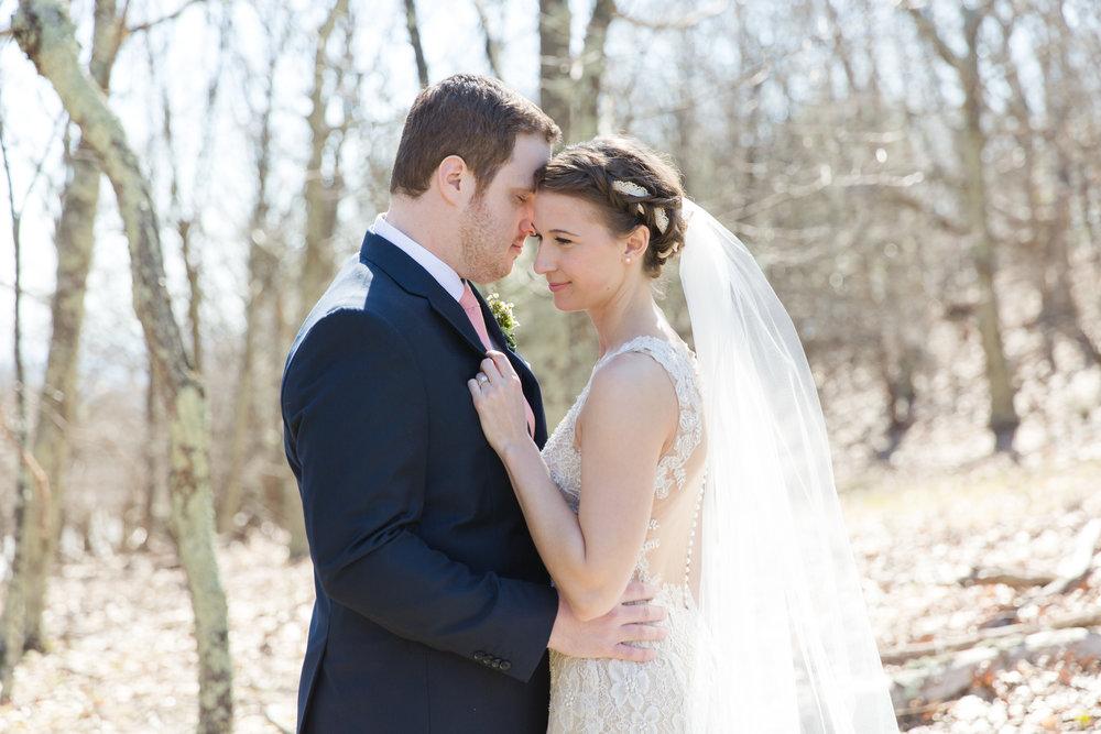 Wedding Portraits Couple (26).jpg