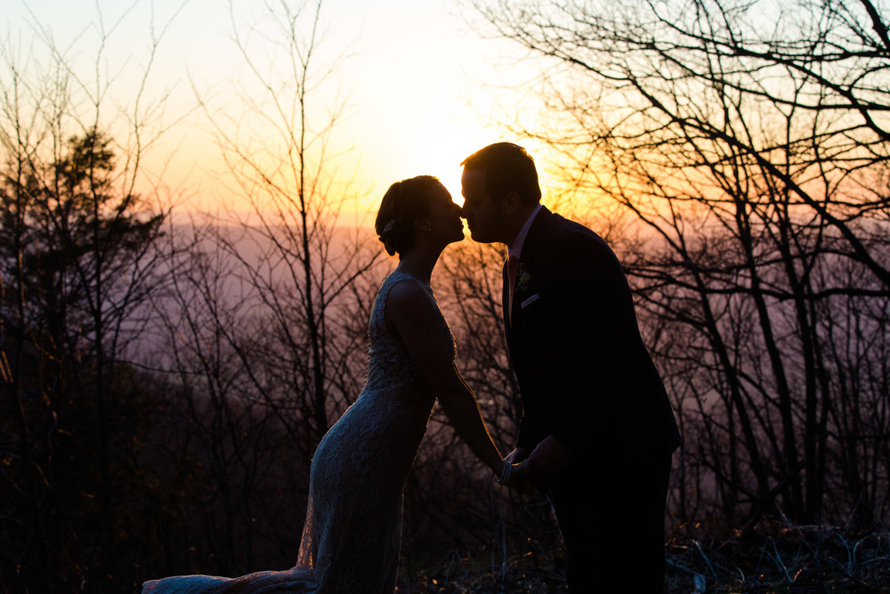 shenandoah national park wedding (117).jpg