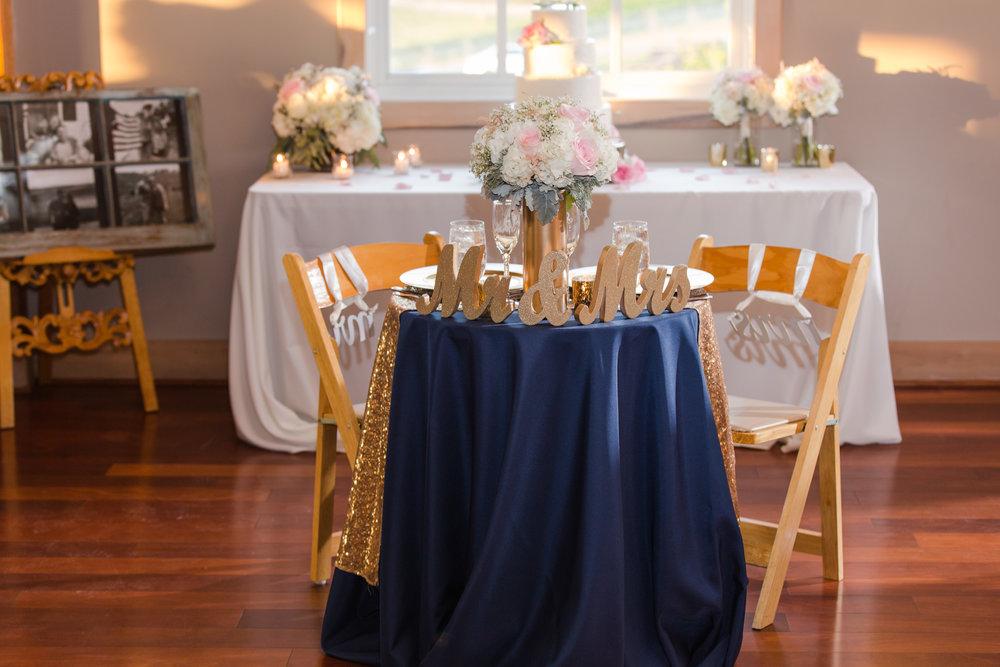 reception14.jpg