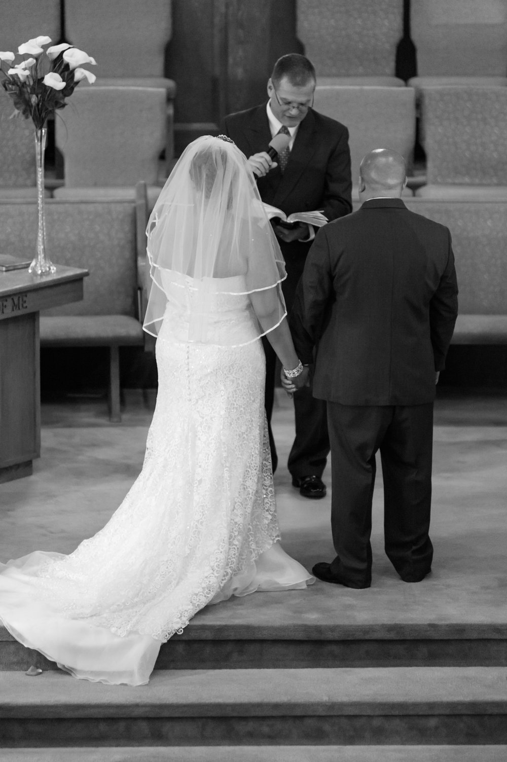 Ceremony 106.jpg