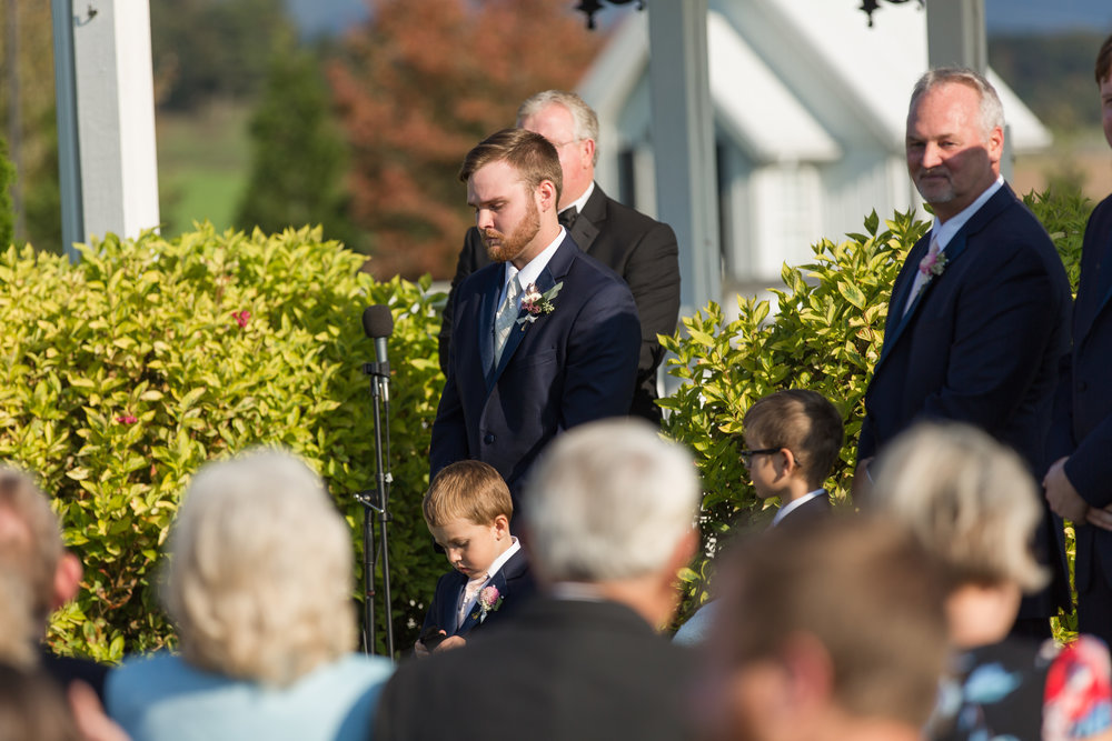 Hermitage hill wedding-94.jpg