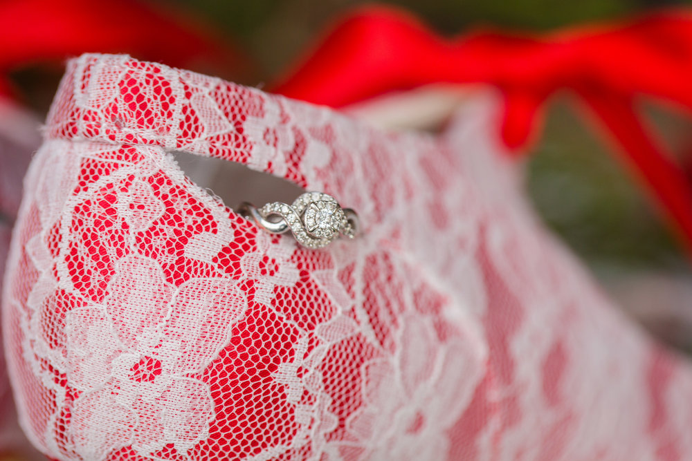 christmas wedding-5.jpg