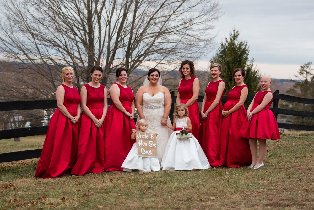 christmas wedding-40.jpg