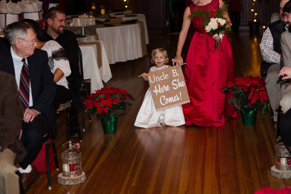 christmas wedding-58.jpg
