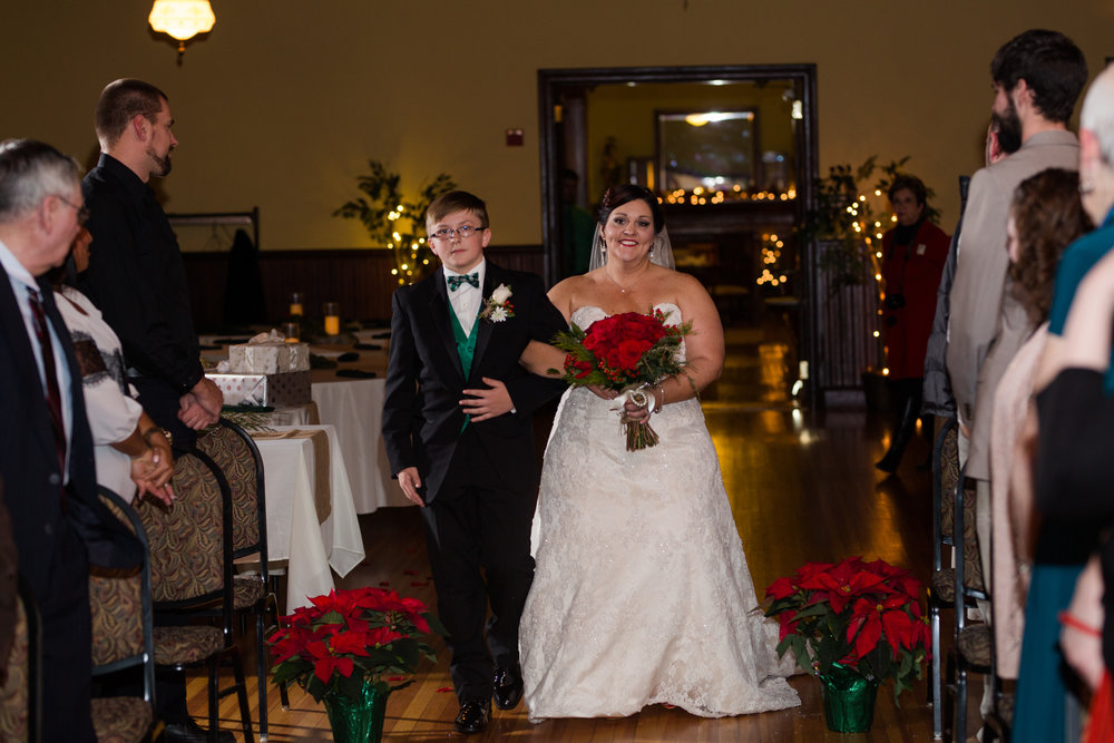 christmas wedding-59.jpg