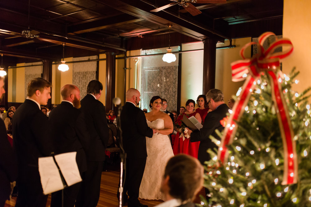christmas wedding-61.jpg