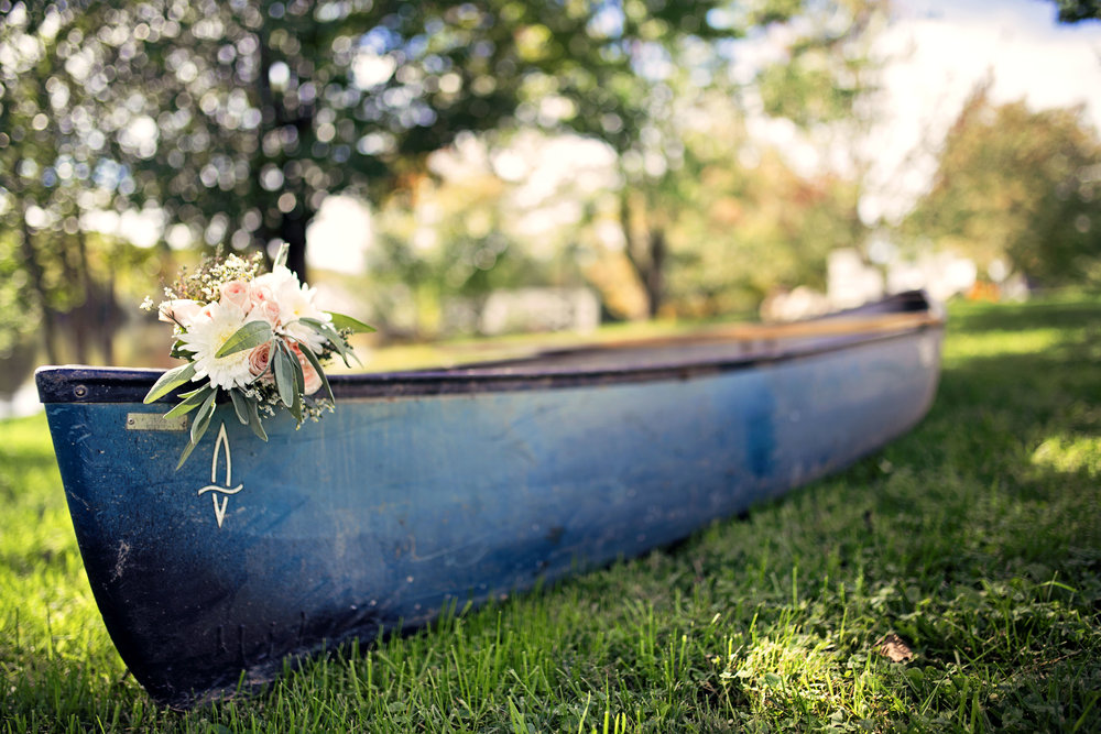styled shoot sneak peaks (9).jpg