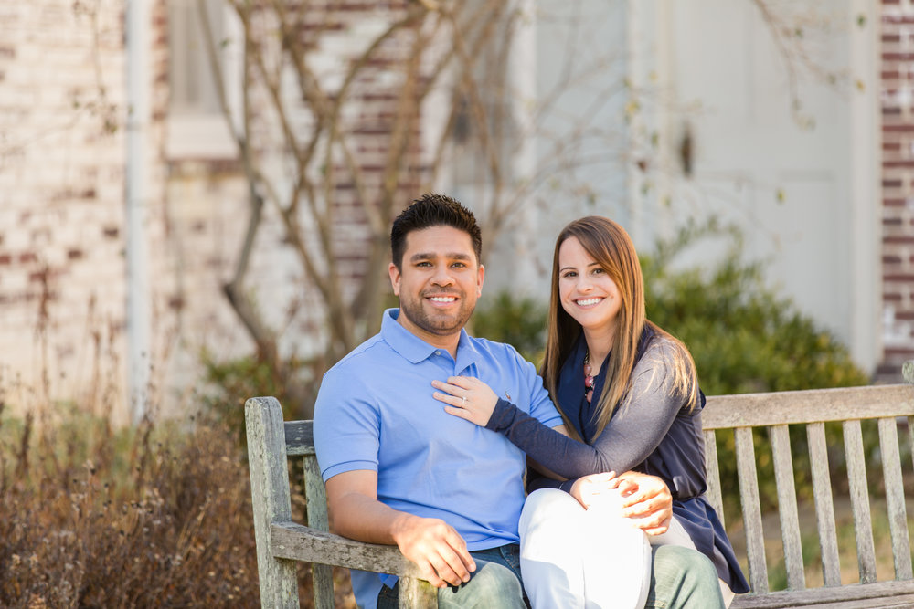 arboretum Engagement Session blog-3.jpg