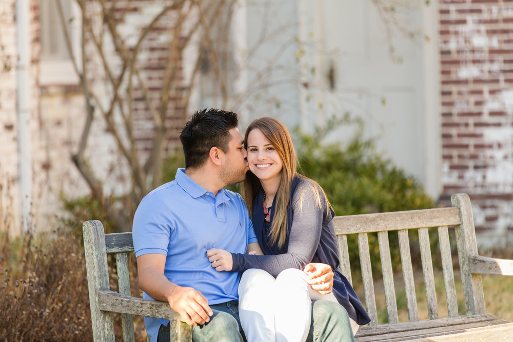 arboretum Engagement Session blog-4.jpg