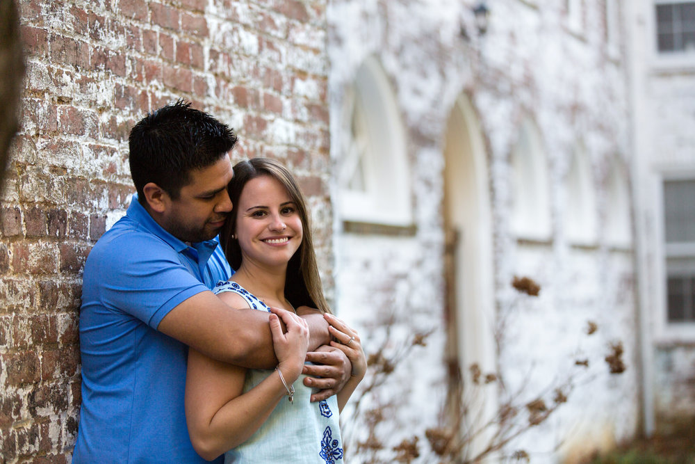 arboretum Engagement Session blog-17.jpg