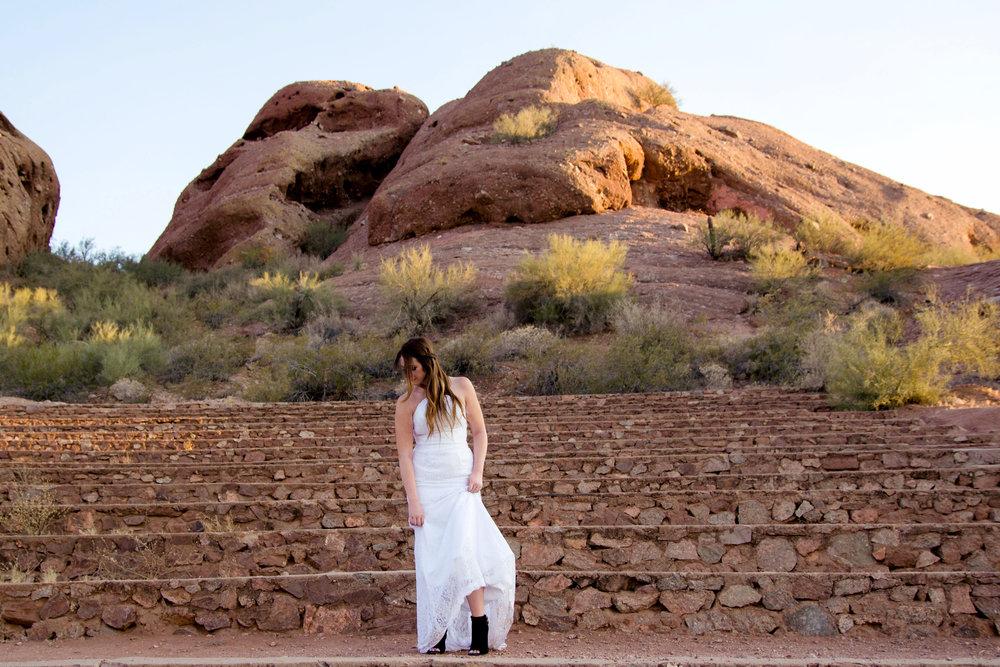 desert bridal (38).jpg
