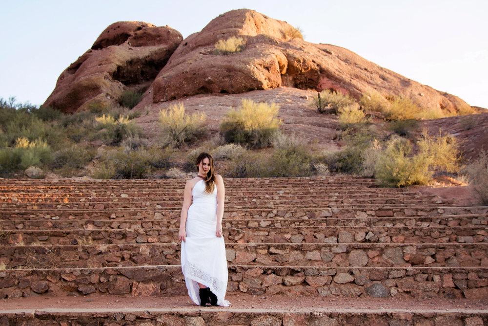 desert bridal (41).jpg