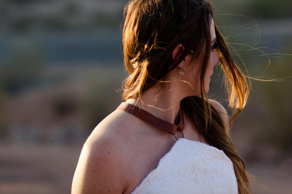 desert bridal (4).jpg