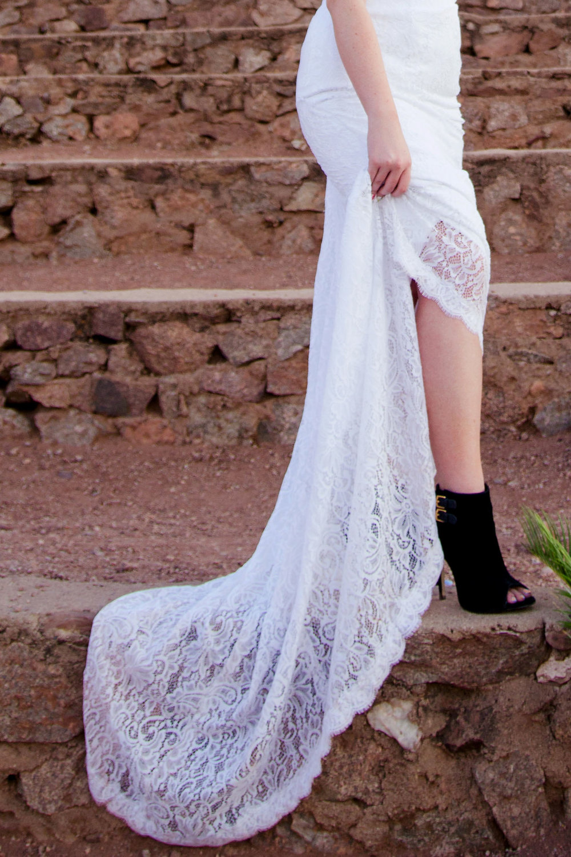 desert bridal (34).jpg