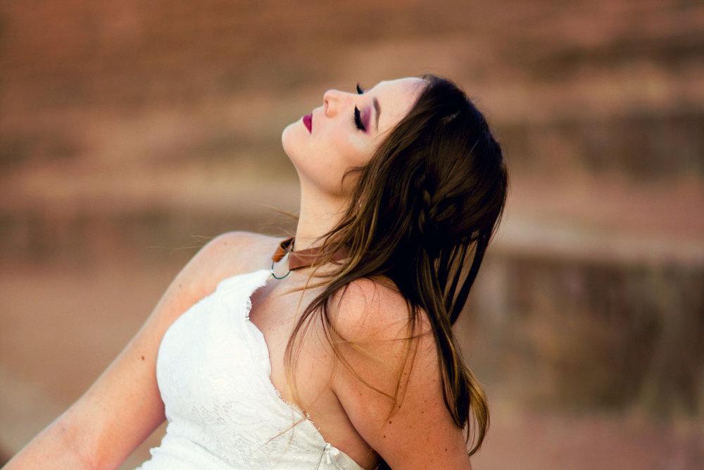 desert bridal (47).jpg