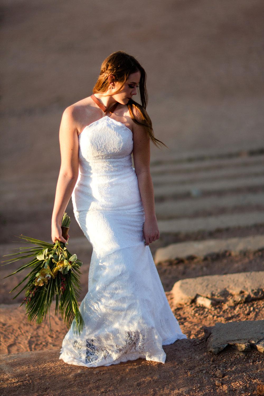 desert bridal (16).jpg