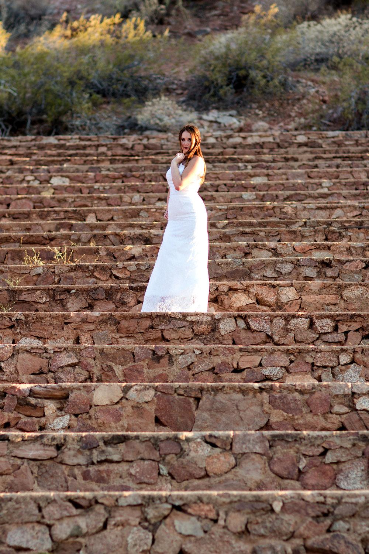 desert bridal (13).jpg