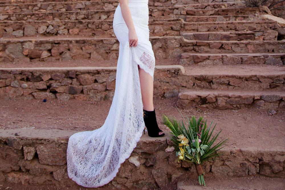 desert bridal (33).jpg