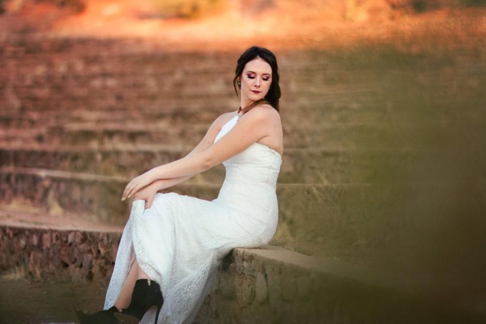 desert bridal (46).jpg