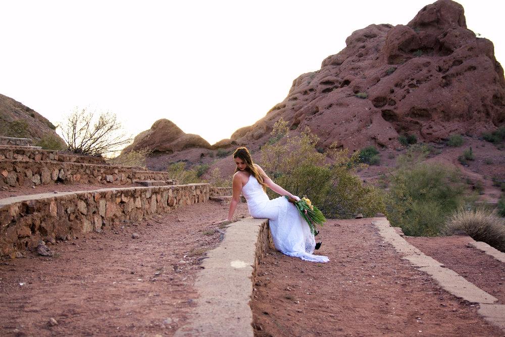 desert bridal (64).jpg