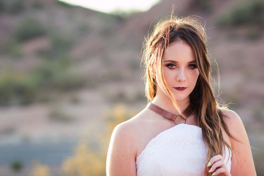 desert bridal (9).jpg