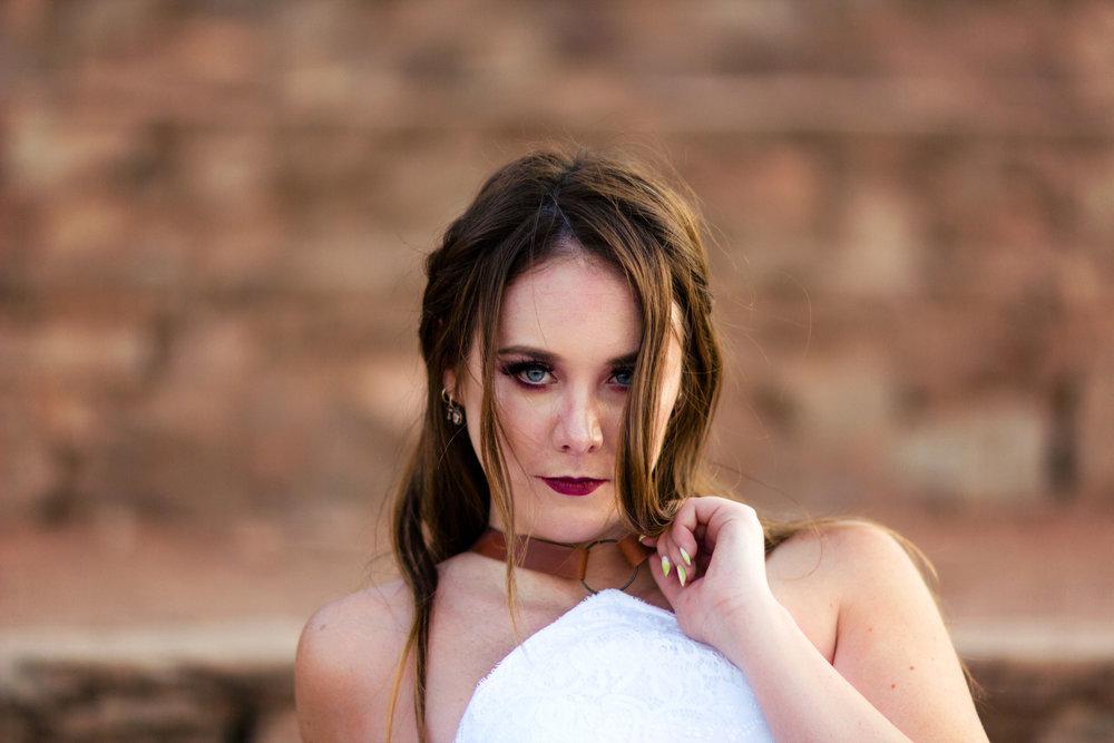 desert bridal (53).jpg