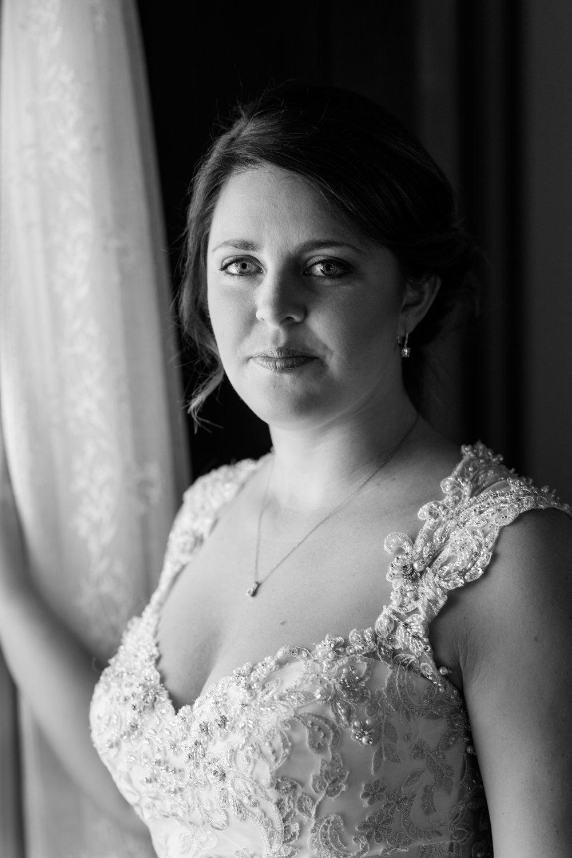 Portraits 10.jpg